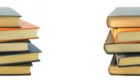 buscador de libros online