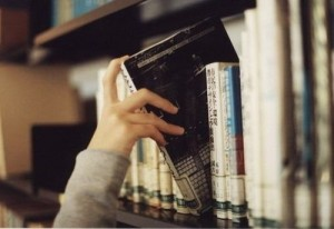 libros tecnicos recomendados