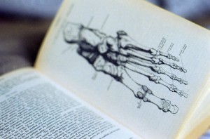 comprar libros medicina online