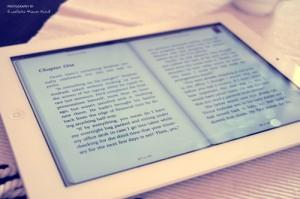 comprar libros digitales