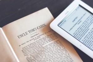 libros ebook