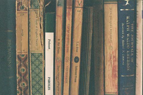 Libros antiguos 2 buscador de libros comparar precios - Libros antiguos valor ...