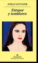 Estupor y Temblores Amelie Nothomb