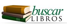 buscar libros