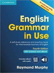 aprender gramatica ingles