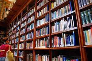 buscador libros texto
