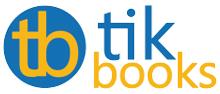tikbooks libros de texto