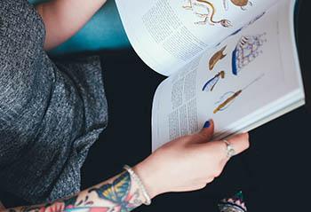 libros recomendados adolescentes