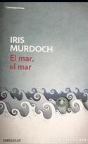 El mar, el mar, Iris Murdoch