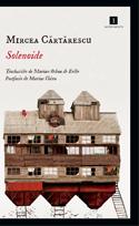 Solenoide, Mircea Cartarescu